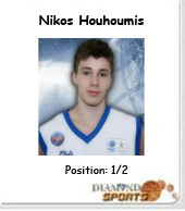 Nikos Houhoumis-Card copy